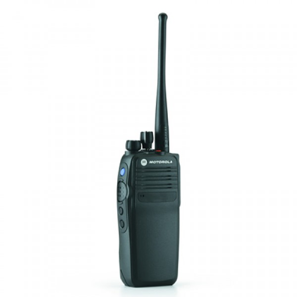 Oreillette De Securite Double Jack AE 31 C2 L furthermore 32696709917 in addition 3 Pack Uniden 37 Mile22 Channel Gmrs 2 Way Radios besides Cardo Systems Releases New Snowmobile  munication System 1373 further Motorola Walkie Talkie Malaysia blogspot co. on walkie talkie headset