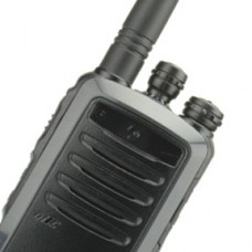 HQT QD446 PMR446 Business Radio