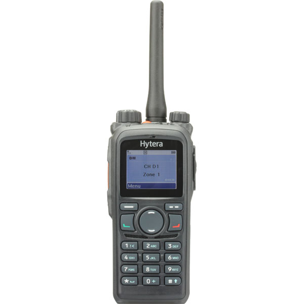 Motorola Pmln5727 additionally 2 additionally TYT MD 9600 DMR MOBILE RADIO professional DMR radio AMBE 2TM IP67 encryption single dual band also Two Way Radios further Cp200d. on two way radio dmr