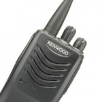 Kenwood TK-3000 Business Radio