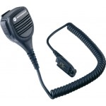 Motorola MDPMMN4027 Remote Speaker Microphone for GP3x0 series