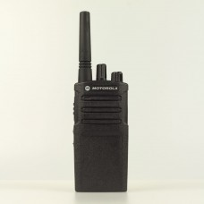 Motorola XT420 PMR446 Business Radio
