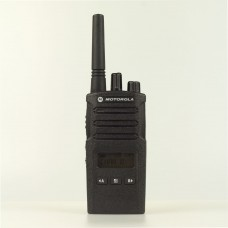 Motorola XT460 PMR446 Business Radio