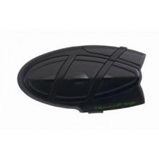 Midland BTSingle Bluetooth Motorcycle Headset