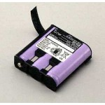 Icom BP-202M  Battery Pack