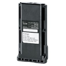 Icom BP-230N  Battery Pack