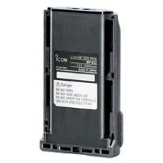 Icom BP-232N  Battery Pack