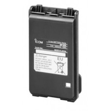 Icom BP-265 Battery Pack