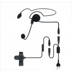 TGB-1300-S Behind-the-head Style Headset