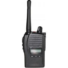 TTI TX-1446 PLUS Commercial PMR446 Radio