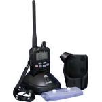 TTI TX-150 Marine Handheld Radio