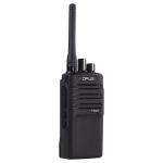 OPUS T300 Analogue Two Way Radio