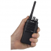 OPUS T300 Analogue Two Way Radio - SIX PACK