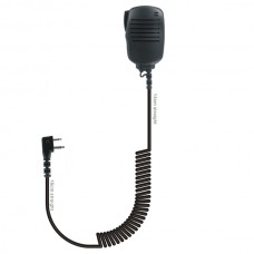 TFM-1000-M1 Remote Speaker Microphone with Ear Jack for Motorola CP and XTN series